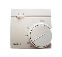 Терморегулятор Eberle RTR-E 9164
