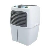Очиститель-увлажнитель FANLINE Aqua VE400-3