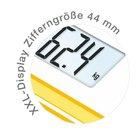Весы напольные Beurer GS20 Summer-Sun