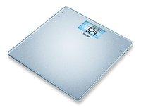 Весы напольные Beurer GS42 BMI