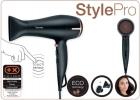Фен для волос Beurer HC60