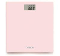 Весы OMRON HN-289 Розовые