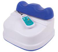 Тренажер для спины GESS Healthy Spine (GESS-080)