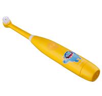 Электрическая зубная щетка CS Medica KIDS CS-462-P