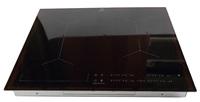 Варочная панель индукционная Electrolux IPE6453KF