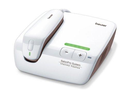 Прибор световой эпиляции Beurer IPL10000+
