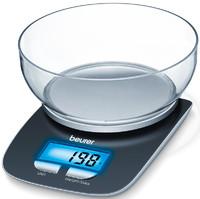 Весы Beurer KS25