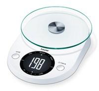 Весы Beurer KS33