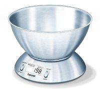 Весы Beurer KS54