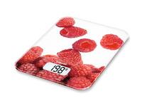Весы Beurer KS19Berry