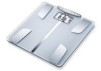 Весы диагностические Korona KFW 1303