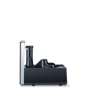 Увлажнитель воздуха Beurer LB88black+эфирное масло 10мл.
