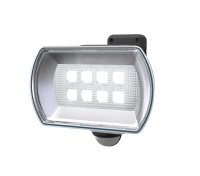 Прожектор RITEX LED-150