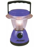 Кемпинговый фонарь Atomic LP-3107212