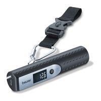 Весы для багажа USB 3 в 1 Beurer LS50