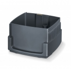 Очиститель и увлажнитель Beurer LW110 Black