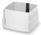 Очиститель и увлажнитель воздуха Beurer LW220 White