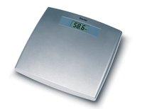 Весы напольные Beurer PS07