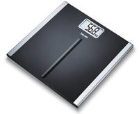 Весы напольные Beurer PS22