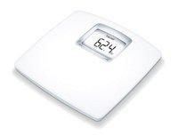 Весы напольные Beurer PS25