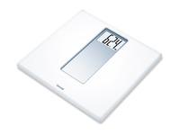 Весы напольные Beurer PS160