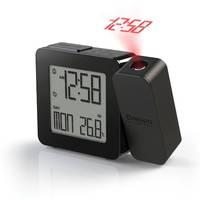 Проекционные часы Oregon Scientific PROJI RM338PX-B