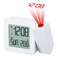 Проекционные часы Oregon Scientific PROJI RM338PX-W