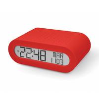 Настольные часы с FM-радио Oregon Scientific RRM116-r