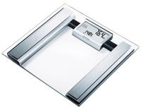 Весы диагностические напольные Sanitas SBG39