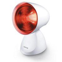 Лампа инфракрасного излучения Sanitas SIL16