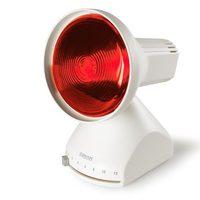 Лампа инфракрасного излучения Sanitas SIL25