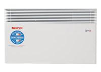 Noirot Spot E-3 Plus 2000Вт Электрический обогреватель (конвектор)