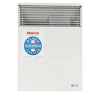 Noirot Spot E-3 Plus 750Вт Электрический обогреватель (конвектор)