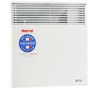 Noirot Spot E-5 750Вт Электрический обогреватель (конвектор)