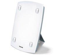 Прибор дневного света Beurer TL60