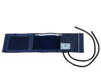 Манжета стандартная AND для UA-200 (UA-200-01)