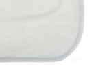 Электропростыня односпальная Pekatherm UP105