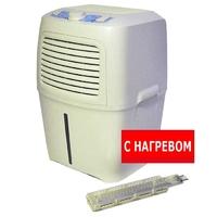 Очиститель-увлажнитель с нагревателем FANLINE Aqua VE180T