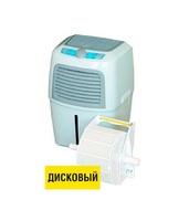 Очиститель-увлажнитель FANLINE Aqua VE200-4 (полная комплектация)