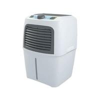 Очиститель-увлажнитель FANLINE Aqua VE400-4