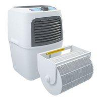 Очиститель-увлажнитель FANLINE Aqua VE400