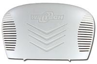Ультразвуковой отпугиватель мышей и крыс Weitech WK-0300