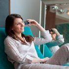 Ультразвуковая чистка для лица GESS YOU (GESS-689)