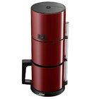 Кофеварка Ritter Cafena5 red