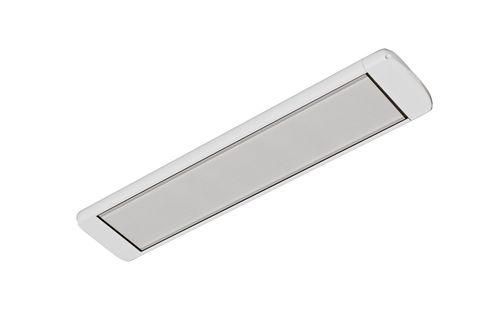 Инфракрасный обогреватель АЛМАК ИК8 (А800) белый