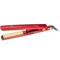 Щипцы-выпрямители для волос BaByliss PRO BAB3091RDTE Titanium