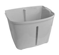 Бачок для очистителей воздуха «Fanline Aqua» серии VE500, VE180, VE200