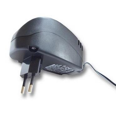 Адаптер сетевой к тонометрам BM19