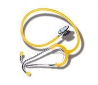 Стетофонендоскоп CS Medica CS-417 (желтый)
