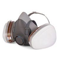 Jeta Safety J-SET 5500P Комплект для защиты дыхания